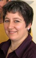 Maria Canovai